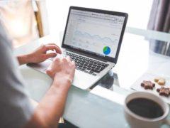 Optymalizacja witryny pod kątem wyszukiwarek - o czym warto pamiętać