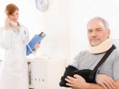 kredyt dla lekarzy