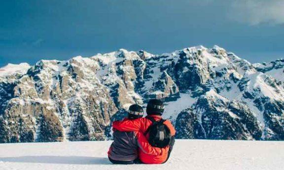 Kilka informacji o Val Thorens w Alpach
