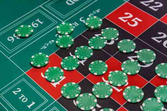 Świat wirtualnego hazardu